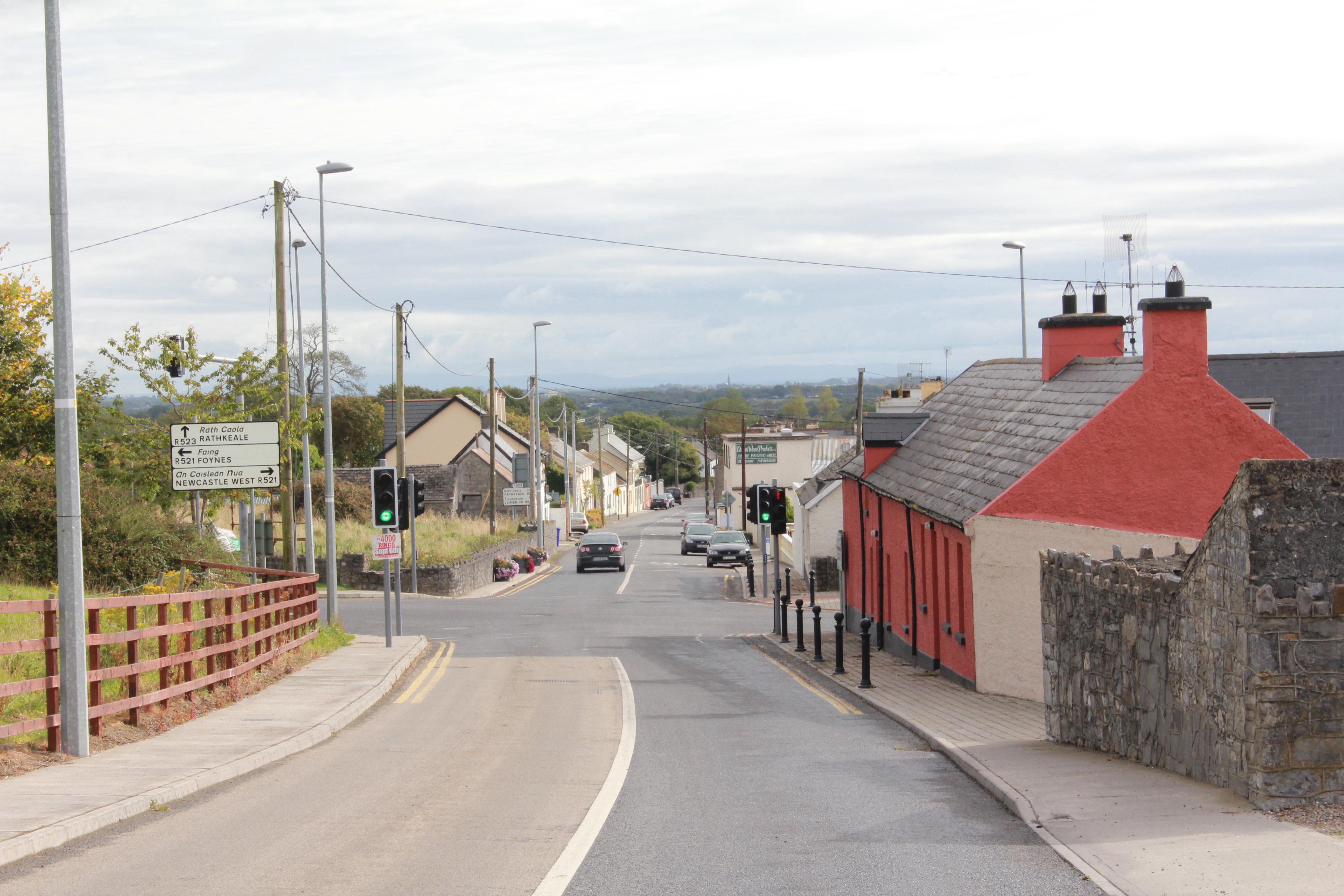 Jobs in Limerick - potteriespowertransmission.co.uk
